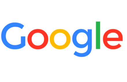 Google becomes world's popular website