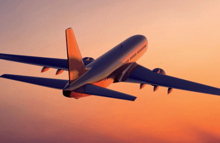 Global aviation industry expected to make $38.4b net profit – IATA