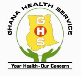 Over 32 COVID-19 related deaths recorded in January alone – GHS