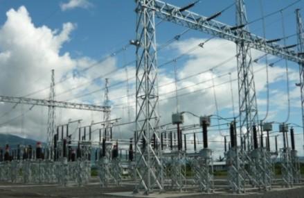 Africa needs $80b to meet energy needs – AfDB