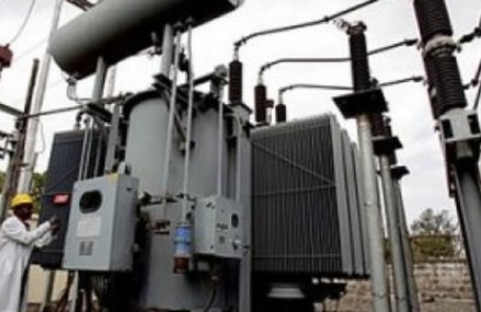 The struggle for power in Ghana's energy sector