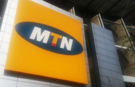 MTN says would invest GH¢460m on network expansion in Ghana