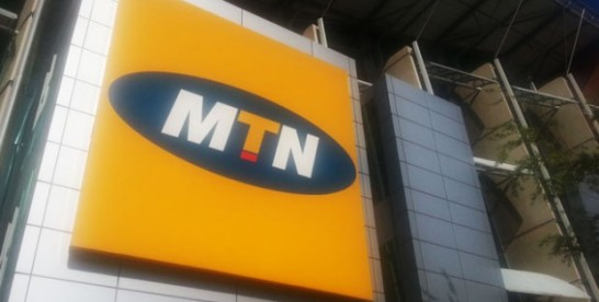 How MTN moved large sums of money out of Ghana, other African countries into tax havens