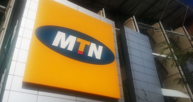 scancom operators of mtn ghana wins one 4g spectrum