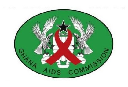 Ghana AIDS Commission appeals for private sector support
