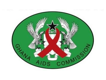 GAC appeals to media to report accurately on HIV/AIDS