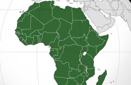 Ghana hosts 8th Pan-African Congress