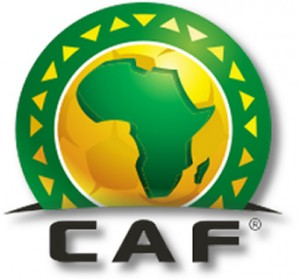 CAF grants amnesty to clubs and associations due to COVID-19