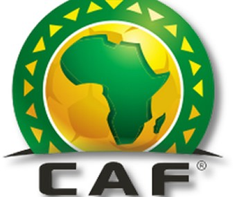 Two Ghanaian players named in CAF provisional list for Africa Best Player