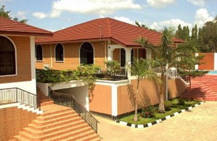 Ghana gets new housing policy