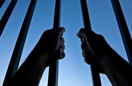 Farmer jailed 10 years for stealing cassava