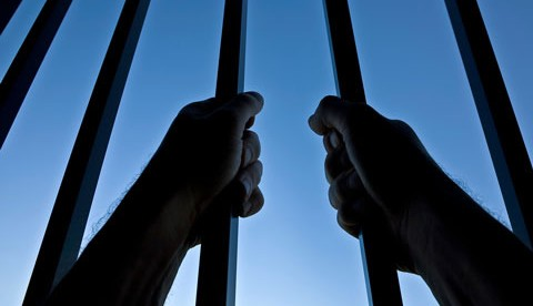 Achimota Student to serve three years in Correctional Home for manslaughter