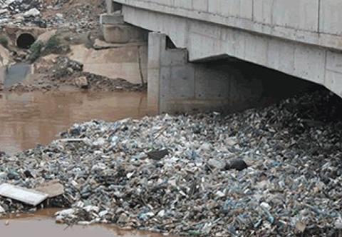 Resource gaps militate against sanitation – Expert