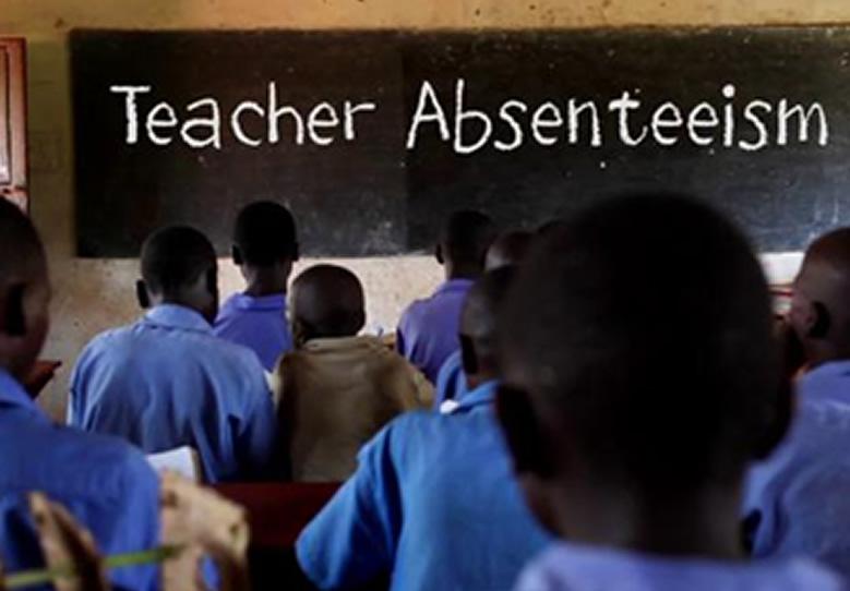 Teachers in Asante Akim North warned against absenteeism