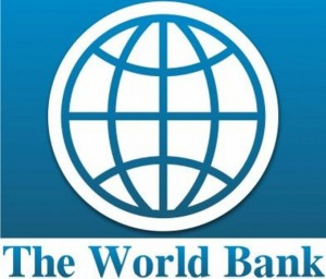 Ghana government seeks parliamentary approval on $35m World Bank deal to fight COVID-19
