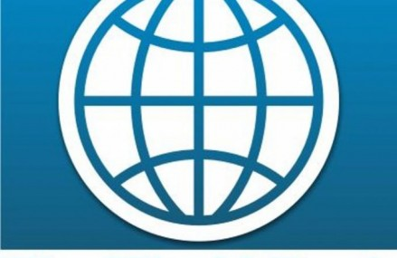 World Bank approves $45m financing to improve Ghana financial management information systems