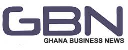 Ghana Business News