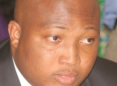 Conversion of polytechnics into Universities not a rebranding exercise – Ablakwa