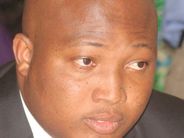 Parliament Bribery Committee to serve notice to Ablakwa