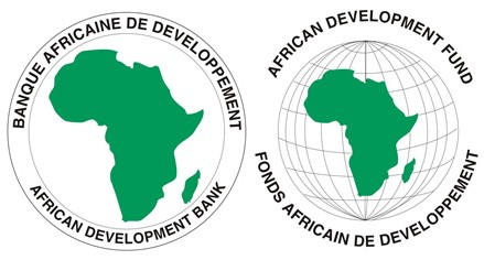 AfDB confirms: Ghana is current on all obligations