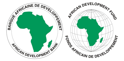 AfDB steps up moves to fund climate agencies in Africa