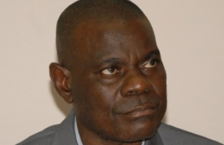 Former National Service  boss, others charged for stealing over GH¢100m