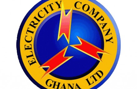 ECG lost over GH¢94000 to bush fires in 2016