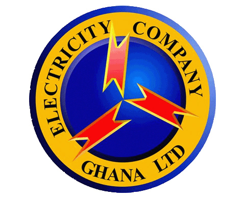 Minister accuses ECG of supplying electricity to illegal miners