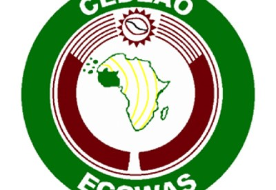 ECOWAS Community Development Programme to mobilize $21b for projects