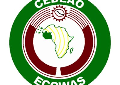 ECOWAS Court President defends region's pre-occupation with politics