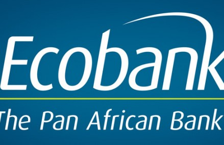 China currency devaluation poses risk to African currencies – Ecobank