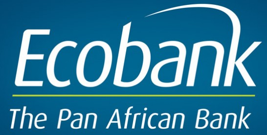 Ecobank launches Masterpass QR to boost digital payment