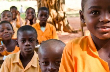 No sub-Sahara African country has gender equality in primary, secondary education – UNESCO
