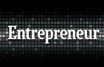 Entrepreneurs urged to partner GIPC