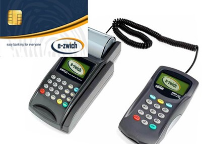 e-zwich Payment Distribution System records 94% growth