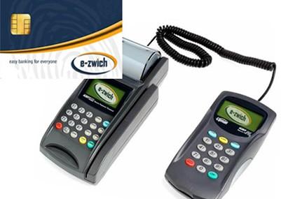 Bank of Ghana monitors banks' e-zwich compliance