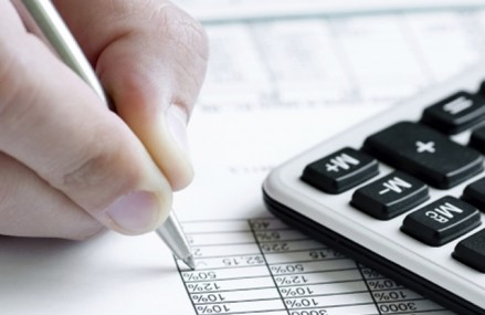 Finance officers urged to make Public Financial Management Act 921 their guide