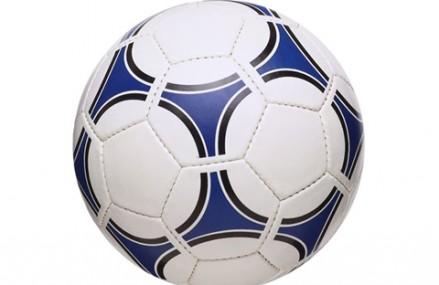 Hearts beat Aduana Stars
