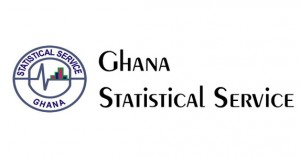 Ghana Statistical Service conducts survey to track impact of COVID-19 on businesses