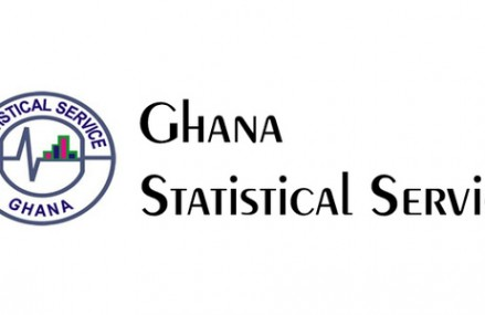 Probing statistical development in Ghana
