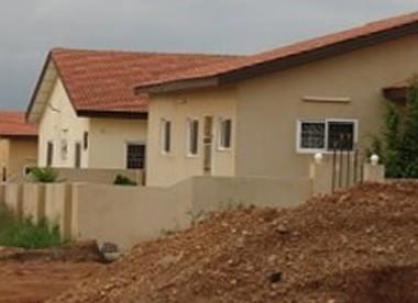 Ghana Home Loans secures €5m facility