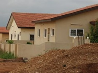 Ghana Home Loans secures €5m facility