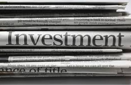 Nordea Capital launches Income Growth Fund