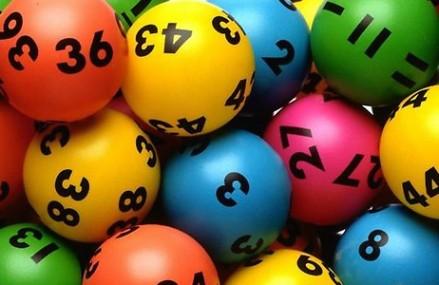 NLA Soccer-Cash jackpot hits GH¢34,000
