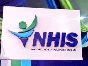 NHIS mobile renewal platform records over 4,000 in a week