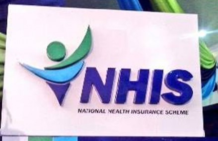 More than 809,000 NHIS members subscribe to primary healthcare providers
