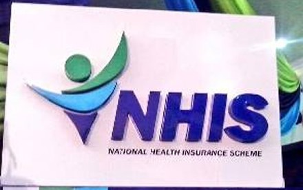 Is the NHIS alive or dead?