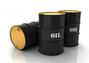 Ghana's oil production to go up to 500,000 barrels – Minister