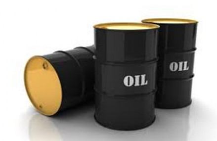 Ghana produces more than 124 million barrels of oil since 2010