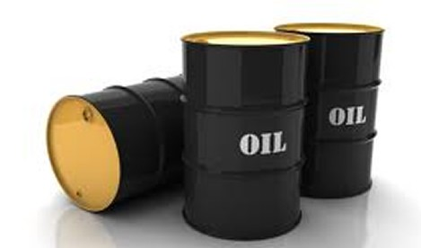 Oil find not responsible for dwindling marine sector – Research